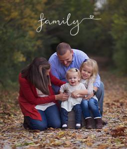 Columbus Family photography