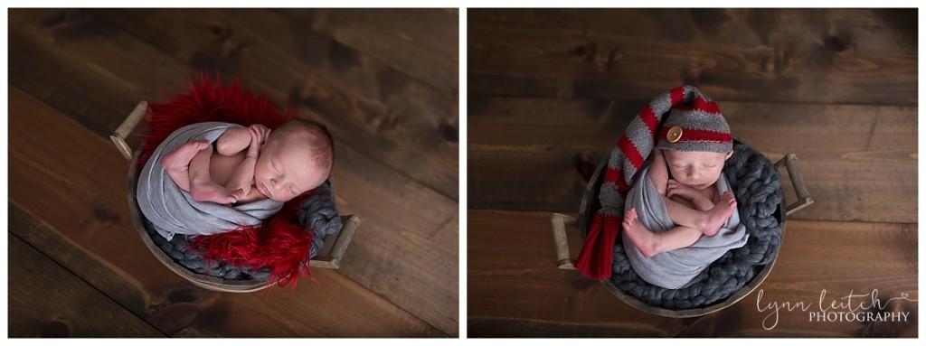 wyatt newborn3
