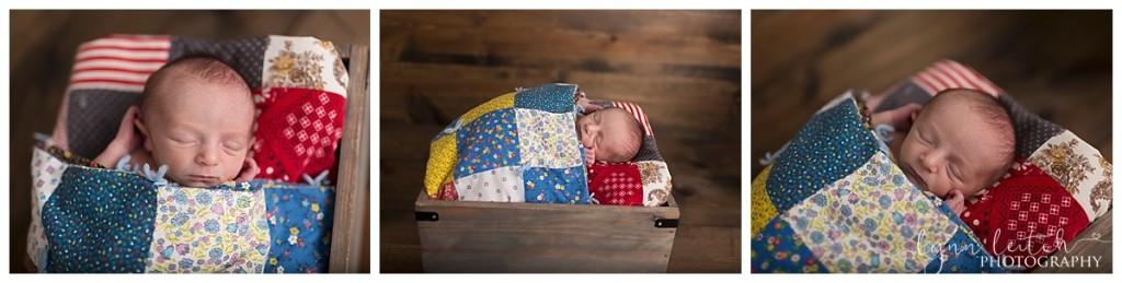 wyatt newborn7