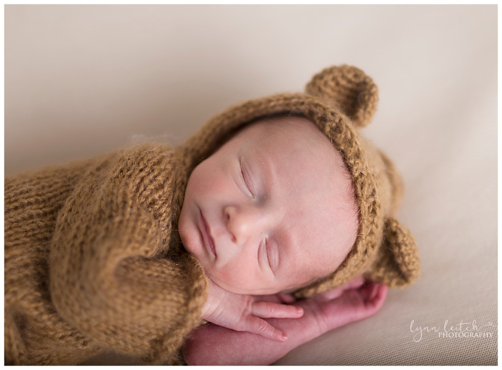 wyatt newborn4