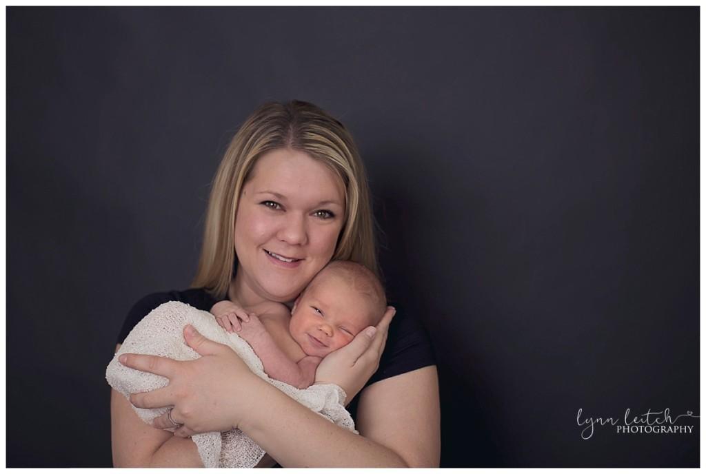 Eddie newborn2
