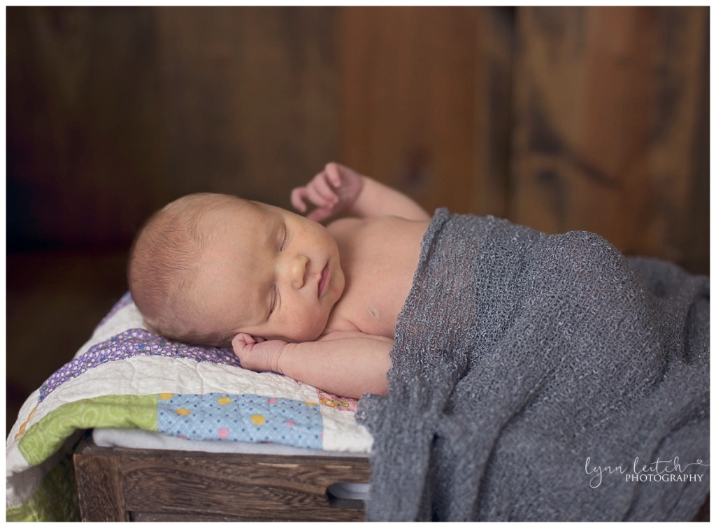 Eddie newborn3