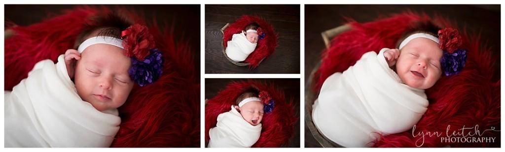 Kate newborn1