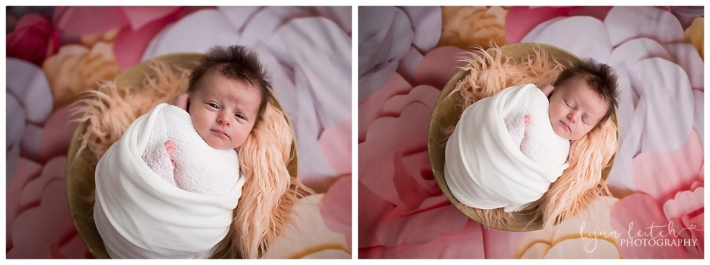 Kate newborn2
