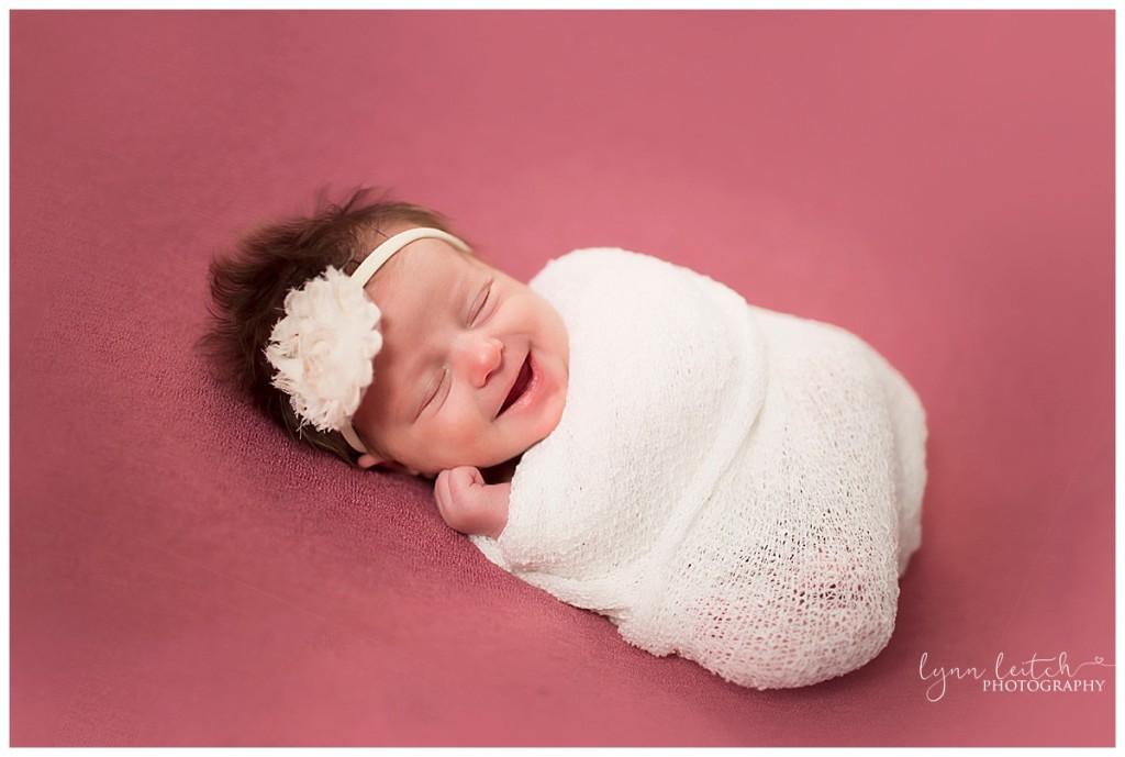 Kate newborn3
